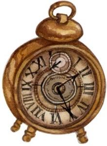 CLOCK (262x358) (262x358) (262x358) (262x358)