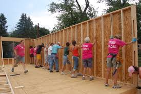 building walls 11-2015