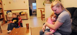 help-for-single-parents-hialeah 11-15