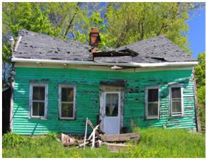 house in need of repair major 11-2015