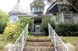 house in need of repair minimal 11-2015