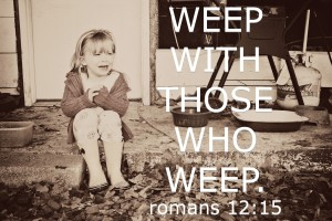 weep-with-those-who-weep11-15